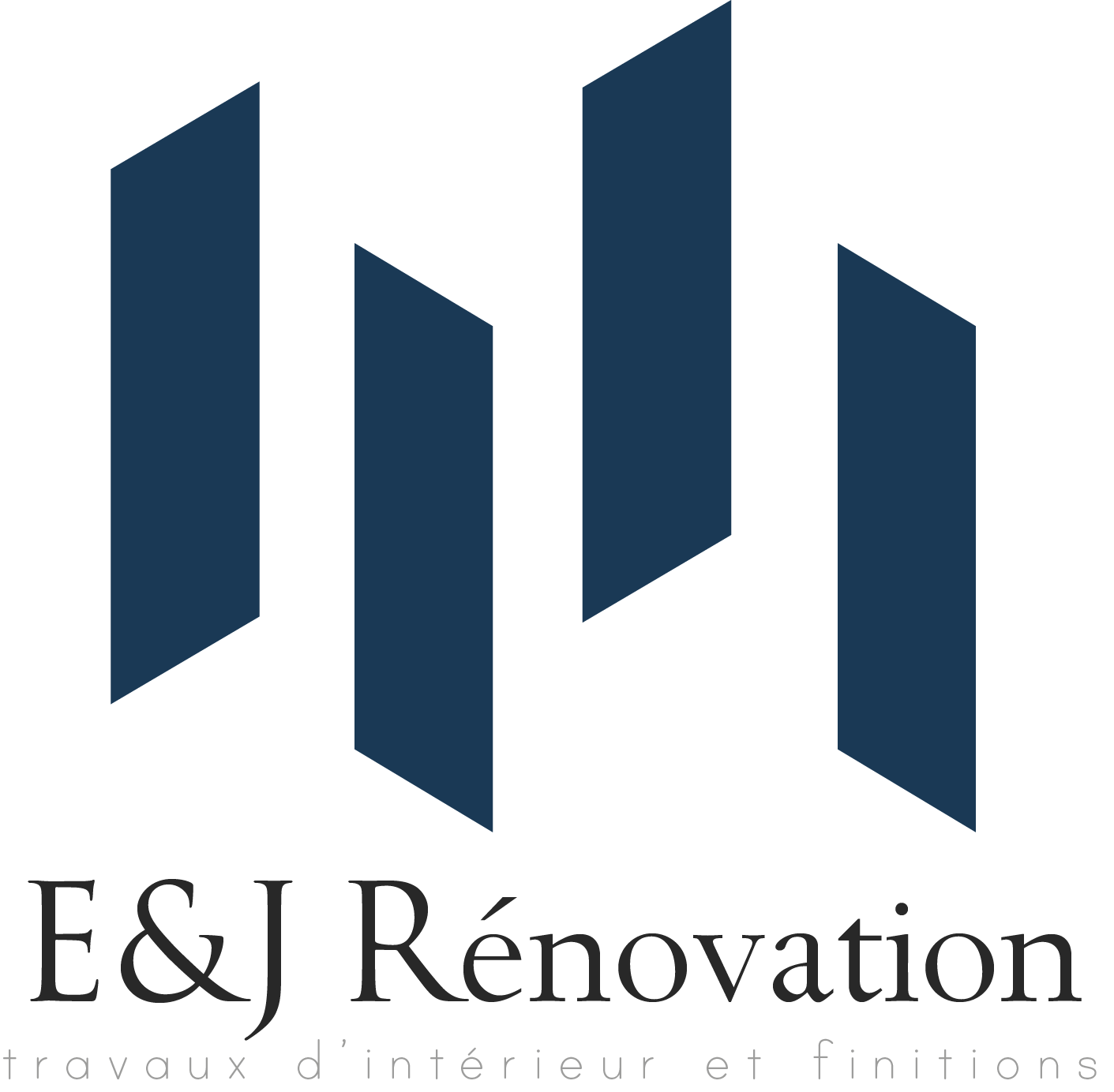 E&J Rénovation