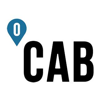 logo-ocab_sans_fond